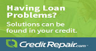 Credit Repair | Improve Your Credit, Improve Your Life!