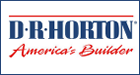 D.R. Horton | America's #1 Home Builder
