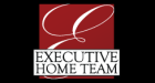 Executive Home Team