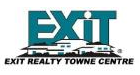 Exit Realty Towne Centre