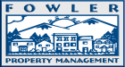 Fowler Property Management
