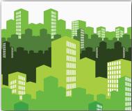 Top Green Communities
