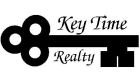 Keytime Realty