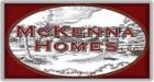 McKenna Homes