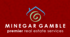 Minegar Gamble Real Estate
