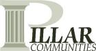 Pillar Communities