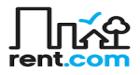 Apartments for Rent – Rent.com®