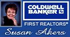 Susan Akers Real Estate