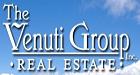 The Venuti Group Real Estate