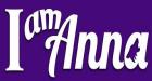Anna Public Schools