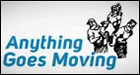 Anything Goes Moving