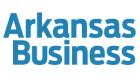 Arkansas Job Listings   ArkansasBusiness.com