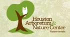 Arboretum and Nature Center