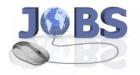 Arkansas Job Bank