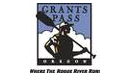 City of Grants Pass – Employment