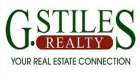 G Stiles Realty<br />Homes, Land and Commercial Property&#8221; /></a> </div> <div class=