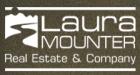 Laura Mounter Real Estate