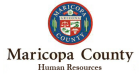 Maricopa County Human Resources