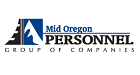 Mid Oregon Personnel Services, Inc.