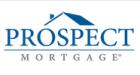 Alishia Hoskins – Prospect Mortgage