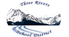 Three Rivers School District