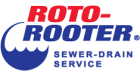 Roto Rooter of Southern Oregon