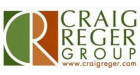 Craig Reger Real Estate