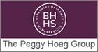 The Peggy Hoag Group