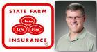 Dean Stirm Ins Agency Inc.