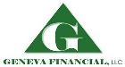 Home Loans in Arizona