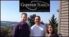 The Gardner Team Real Estate
