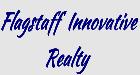 Flagstaff Innovative Realty