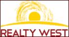 Greg Autrey Real Estate