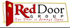 Red Door Group - Serving Boulder