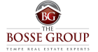 The Bosse Group