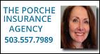 Barbara Porche  –  Farmers Insurance