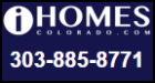 The Team at 1HomesColorado.com