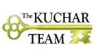 The Kuchar Team