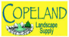Copeland Landscape Supply