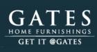 Gates Home Furnishing