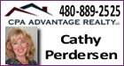 CPA Advantage Realty