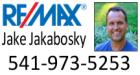 Jake Jakabosky | Remax -