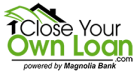 CloseYourOwnLoan.com