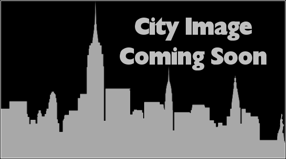 City image coming soon