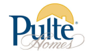 Custom Homes by Pulte® - Pulte.com