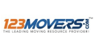 123Movers.com: Find Moving Companies & Local Movers