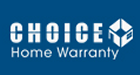 Never Pay For Covered Home Repairs – Choice Home Warranty