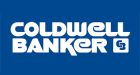 Coldwell Banker: Real Estate and Homes for Sale