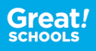 GreatSchools: School Ratings and Reviews