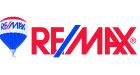 RE/MAX – Real Estate, Homes for Sale, Home Values